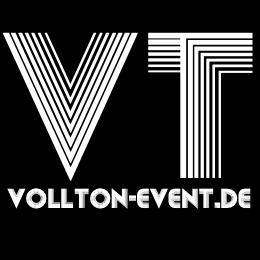 VOLLTON-EVENT